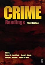 Crime: Readings