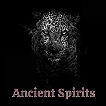 Acient Spirits