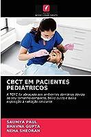 Cbct Em Pacientes Pediátricos