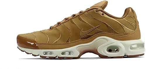 (6.5 UK) - Nike Air Max Plus EF TN Tuned Men's Shoes