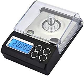 2dc4cb402867 Amazon.com: 50G - $50 to $100 / Postal Scales / Envelopes, Mailers ...