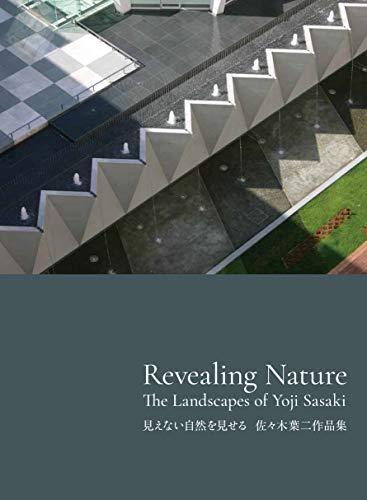 見えない自然を見せる 佐々木葉二作品集の詳細を見る