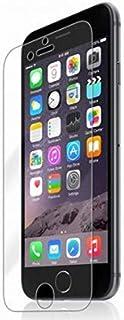 جريفين واقي وحامي شاشة ضد الخدش شـــفاف لجوالات ايفون6 بلس - Iphone 6 5.5