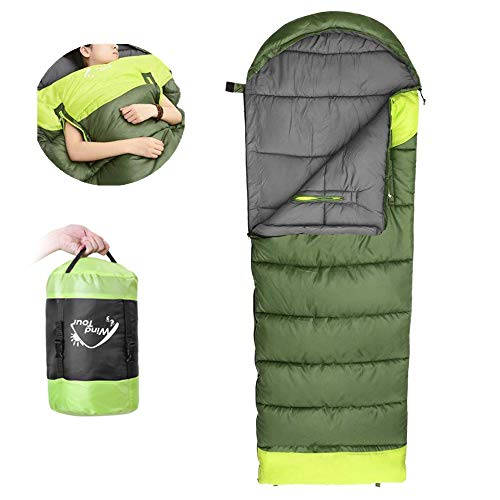 which is the best inflatable sleeping bags for kids in the world