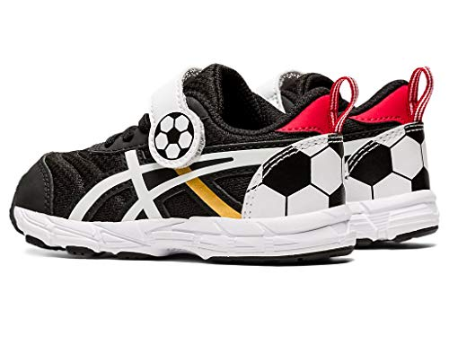 ASICS Kid's Contend 6 TS Running Shoes