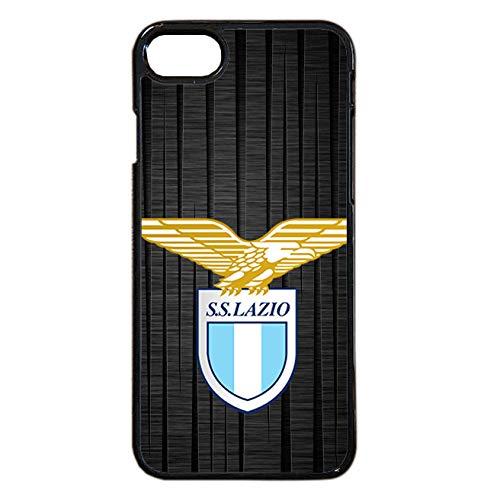 Lovelytiles Lazio Cover iPhone Calcio Tifoso Squadra (6)