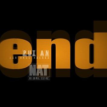 Put An End