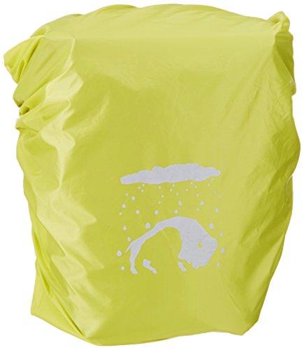Tatonka Regenhülle Rain Flap, Spring, 9 x 9 x 9 cm, 22 Liter