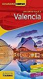 Valencia (GUIARAMA COMPACT - Espaa)