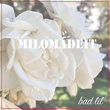 Bad Lil'