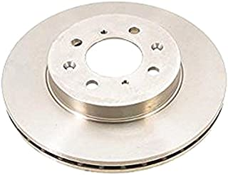Brembo 25331 Front Disc Brake Rotor