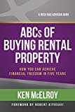 Real Estate Investing Books! - ABCs of Buying Rental Property: How You Can Achieve Financial Freedom in Five Years