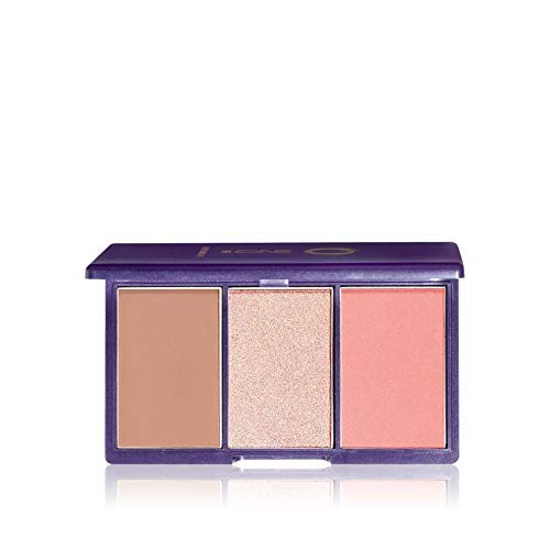 Oriflame The One Contouring Kit