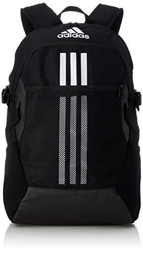 Adidas GH7259 TIRO BP Sports Backpack...
