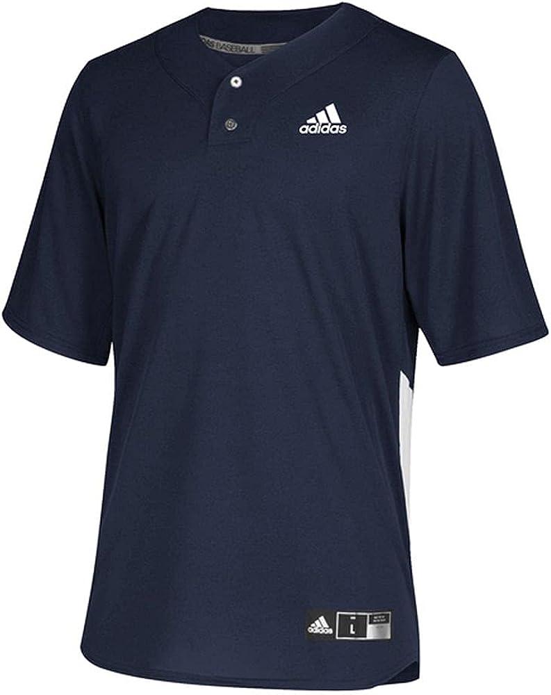 adidas Diamond Indianapolis Mall King Sacramento Mall Elite 2-Button Men's - Jersey Baseball