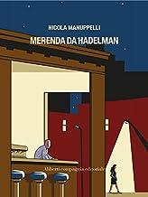 Merenda da Hadelman