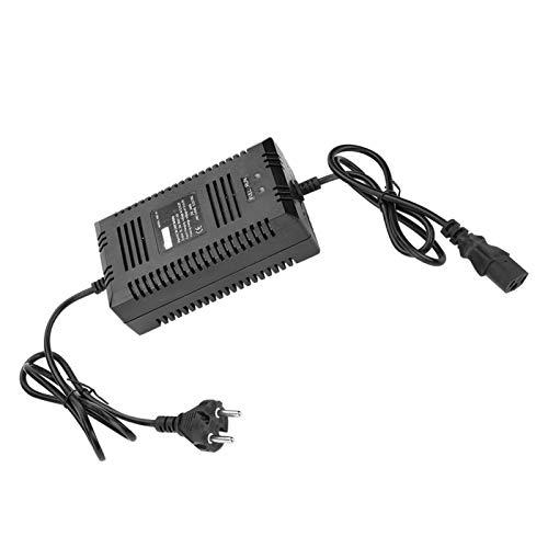 Cargador inteligente de batería segura 110-240V, para cargar vehículos eléctricos(Product prefix)