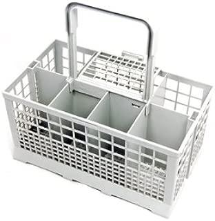 Amazon.es: Recambios y accesorios para lavavajillas: Grandes ...