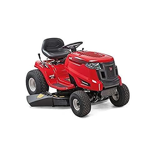 MTD 13HM76KG600 SMART RG 145# 107CM B&S, 9100 W, ROT