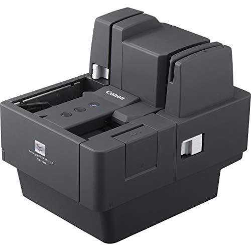 Canon Escáneres y accesorios