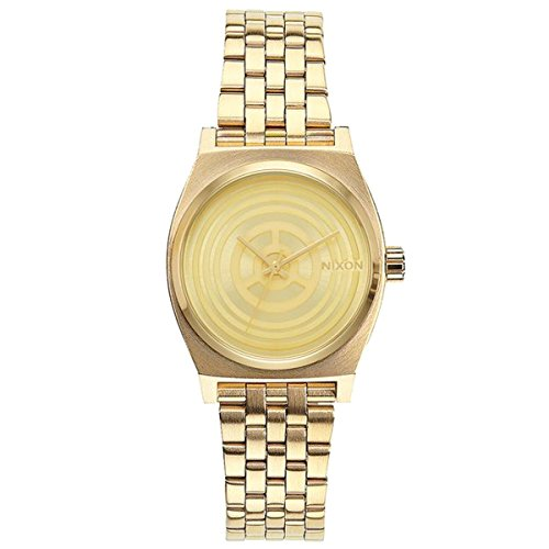 Reloj - Nixon - para Mujer - A399SW2378-00
