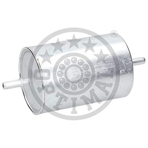 Optimal-FF 01242 Filtre à Carburant