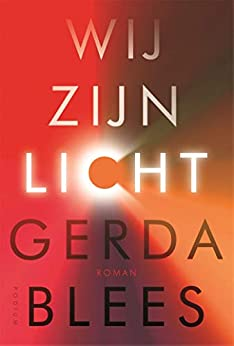Wij zijn licht van [Gerda Blees]