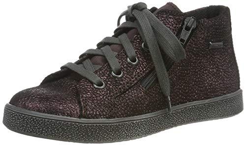 Däumling Damen Frederike Sneaker, Rot (Miro Moscato 23), 37 EU