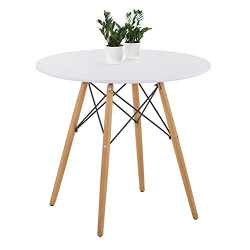 Langfang family tree Furniture Co., Ltd. -  GOLDFAN Esstisch