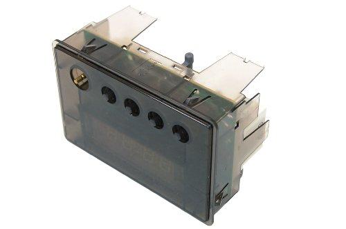 Bosch 263342 - Reloj temporizador para cocina