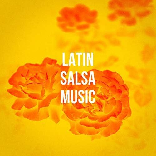 Grupo Latino, Latino Boom, Latino Dance Music Academy