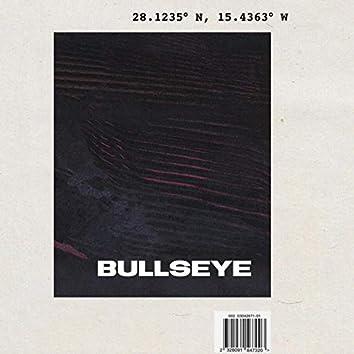 Bullseye (feat. Josiah)
