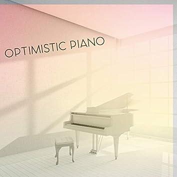 Optimistic Piano