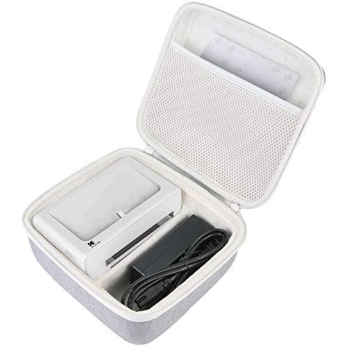 co2crea Hard Travel Case Replacement for Kodak Dock Plus Instant Photo Printer