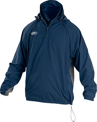 Columbia Men's Whirlibird IV Insulated Interchange Jacket, Black ,Medium, standard