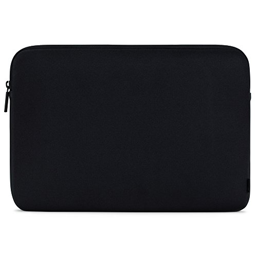 Incase INMB100256-BKB 15 Inch Laptop Bag/Case Black / 38.1 cm (15 Inches)