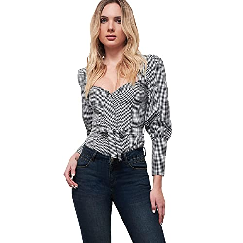 La mejor selección de Pantalones para Dama de esta semana. 5