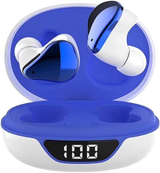 Wireless Earbuds Bluetooth 5.0 Ranking TOP10 Headphone Headphones sold out in-Ear Sport