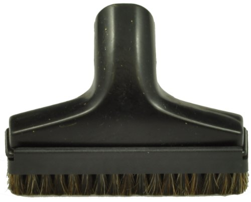 Dust Care Fit All Upholstery Brush, Rainbow, Electrolux, Eureka, Tri Star, Shop Vac, Kenmore