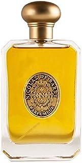 Eau de la Reine de Hongrie - Eau de Cologne, 100 ml