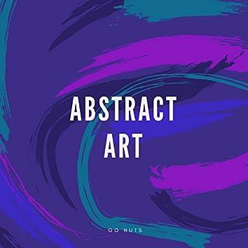 Absract Art