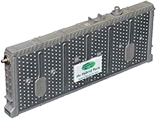 Toyota Prius Hybrid Battery Cell Module Panasonic