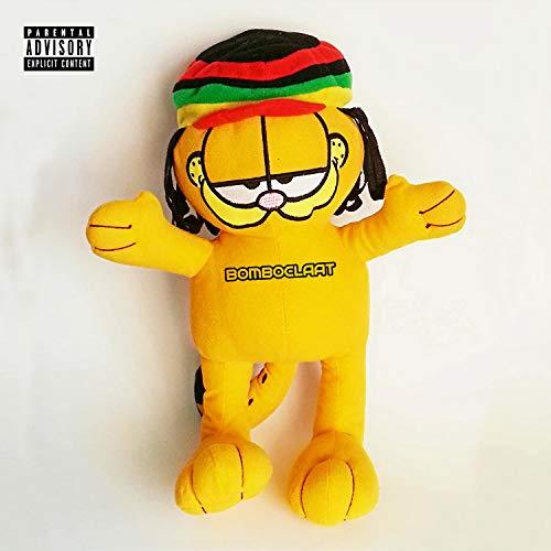 Better Flex Fest (feat. Emily Finchum & Lil Squeaky) [Explicit]