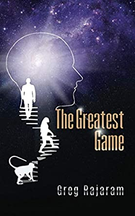 The Greatest Game