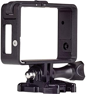 GoPro The Frame for HERO3 Plus and HERO4