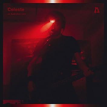 Celeste on Audiotree Live