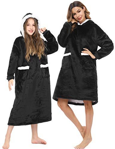 pyjama polaire auchan