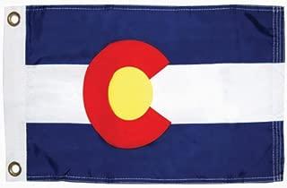Taylor Made Flag