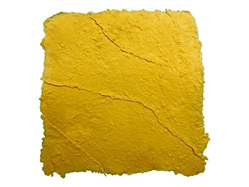Walttools Seamless Concrete Stamp Heavy Quarry Stone Texturing Skin Set Authentic Decorative Pattern - Concrete, Cement, Overlay (6 piece/Small)