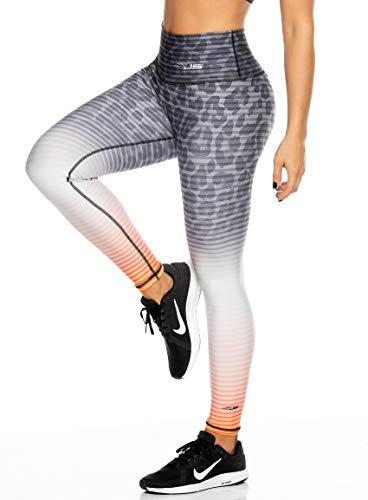 41pRGwrA1jL The Best Gym Leggings That Don't Fall Down 2021